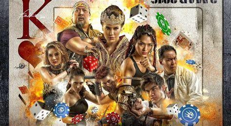 film bioskop indonesia comic 8 hingga hari ini comic 8 casino kings part 2 tayang di 316