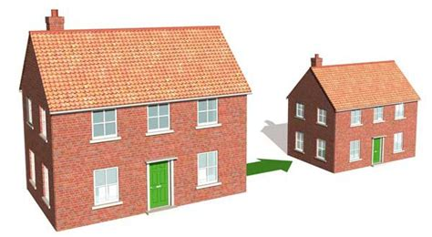 benefits of downsizing benefits of downsizing wharton firm