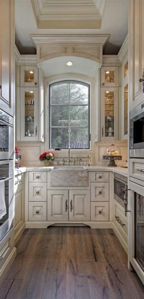 small galley kitchen storage ideas smart ways