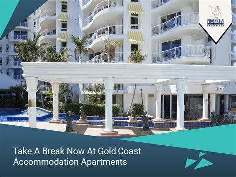 holiday appartments gold coast holiday apartments on gold coast for your best ever vacation