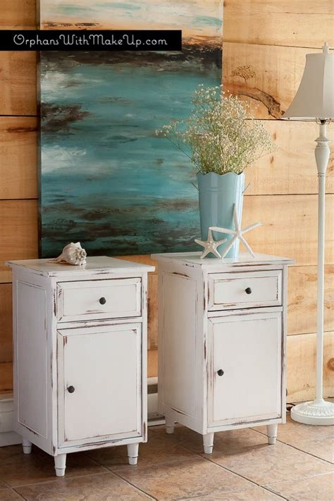 ikea pine dresser painted 82 best ikea furniture painted with annie sloan images on