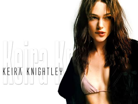 Keira Knightley As by Keira Knightley Images Keira Hd Wallpaper And Background