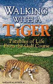 walking with tigers books walkingwithatiger