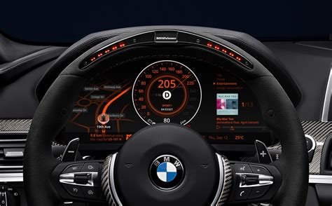 dashboard car car dashboard ui collection denys nevozhai medium
