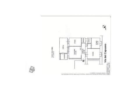 appartamenti a trieste in vendita da privati privato vende appartamento vendo appartamento zona centro