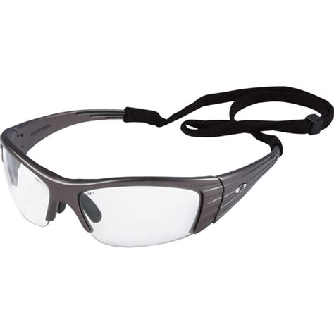 3m prescription safety glasses www imgkid the