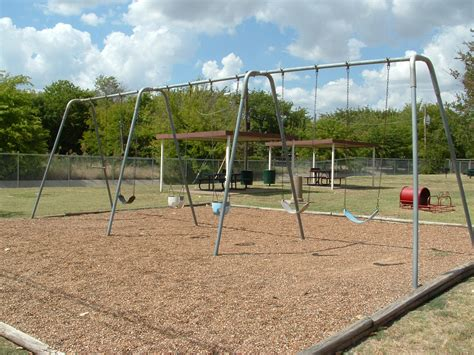 park swing set saginaw tx photo gallery