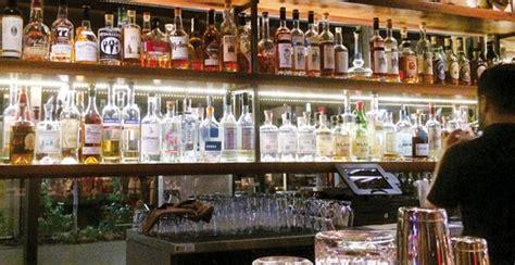 Review A Los Gatos Retreat For Drinks And Local Cuisine At Lexington House Sanjose Com