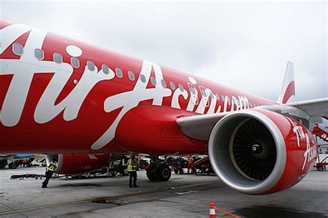 airasia news bali 2014全球最佳航空公司 國泰航空奪冠 vdoobv com