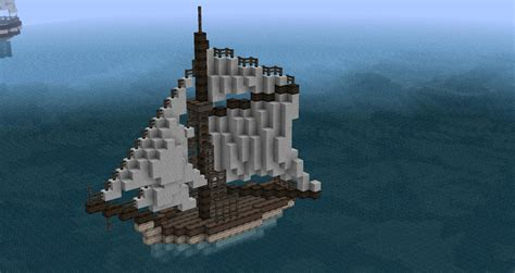 caravelle boats reputation wilum1 s profile member list minecraft forum