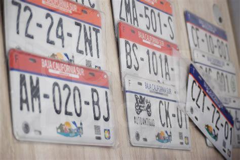 requisitos para sacar placas nuevas requisitos para sacar placas nuevas presentan y entregan