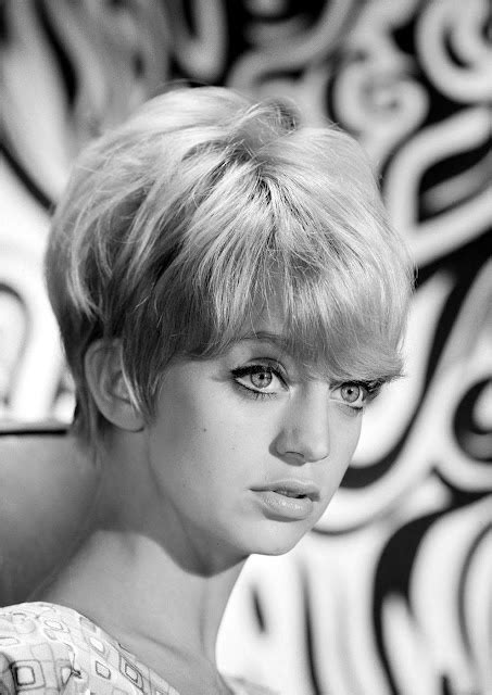 Simple Goldy 17 best images about goldie hawn on just martin o malley and photos