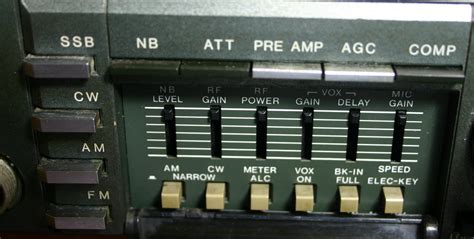 radio seller ic  icom hf transceiver  sold