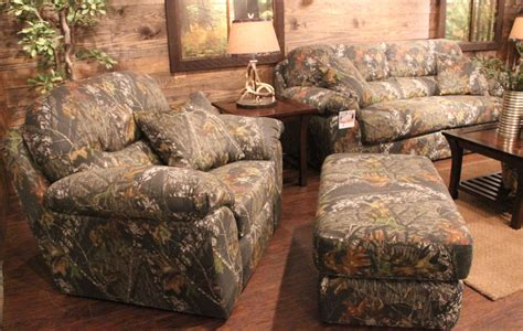 duck commander couch quot duck dynasty quot merchandise hits stores pittsburgh post