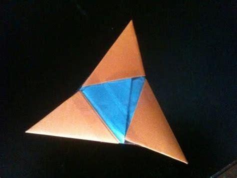 Origami Transforming Spiky - transforming origami spike vidoemo emotional
