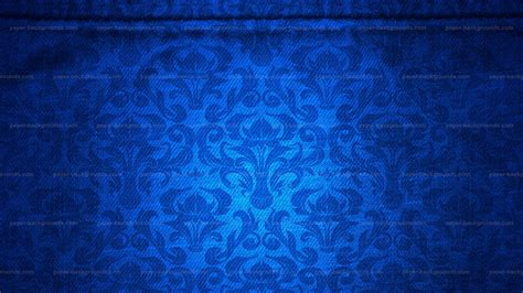blue pattern background blue pattern background 183 download free beautiful hd