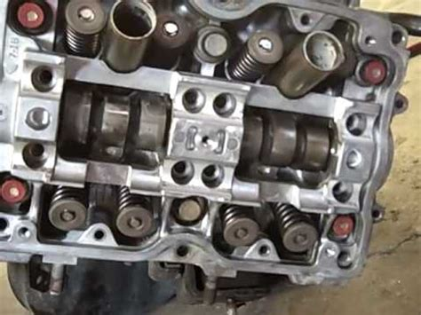 subaru boxer engine diagram gasket subaru gasket installation