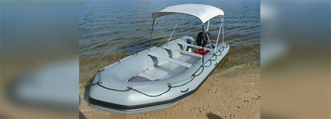 mako boats south africa commercial fishing boats for sale mako africa south africa