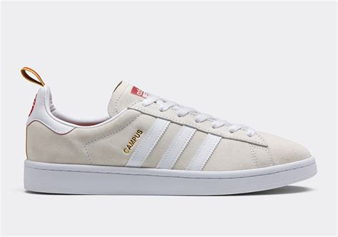 new year adidas pack adidas originals new year pack release info