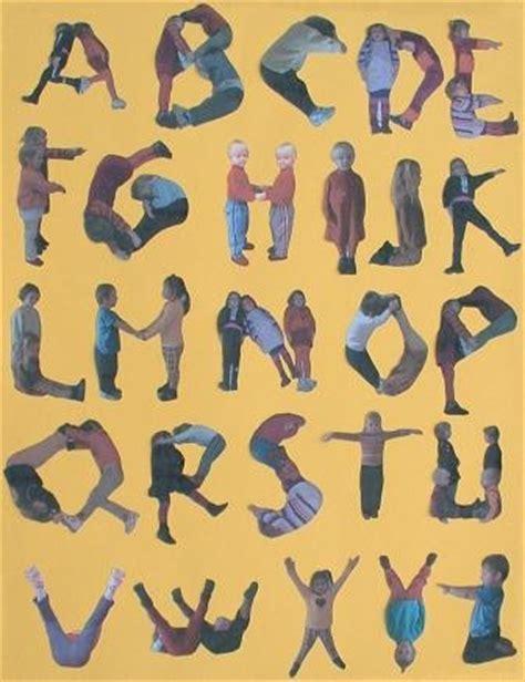 Lettre De Dérogation école Primaire 233 Cole R 233 F 233 Rences L Alphabet En Maternelle Par Catherine Huby