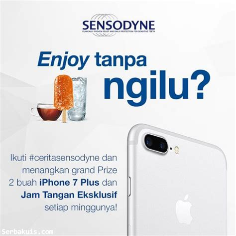 Grosir Promo Grosir Ekslusif Promo Iphone 7 Plus Ipaky 360 Ha enjoy tanpa ngilu