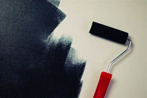 what to know before you paint your walls white 8 things you need to know before painting your walls
