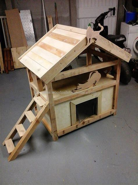 idea plans wood pallet furniture ideas plans and diy projects