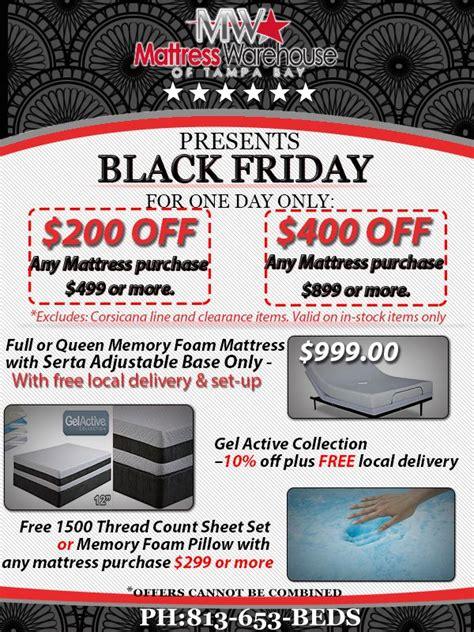 black friday bed deals black friday mattress deals mattress stop sales bed bath