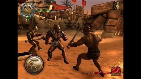 gladiator film part 1 youtube i gladiator be the best gladiator hints and tricks