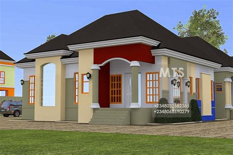 3 bedroom bungalow house plans in the philippines 2 bedroom bungalow design bungalow house designs