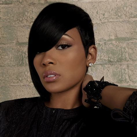 Quinceaã Era Hairstyles by Patti Labelle Hairstyles Will Be A Thing Of The Past And