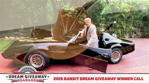 Trans Am Giveaway - 17 best images about 2015 bandit dream giveaway 174 win a 79 pontiac trans am bandit