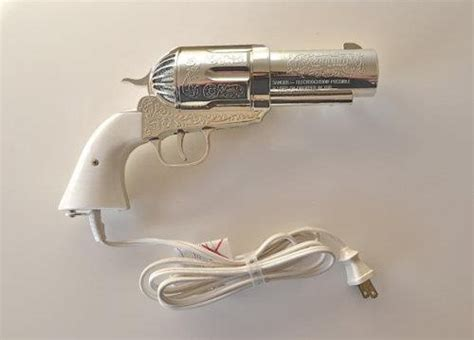 Can Hair Dryer Be Used As Heat Gun 151 best images about how to grow curly hair on