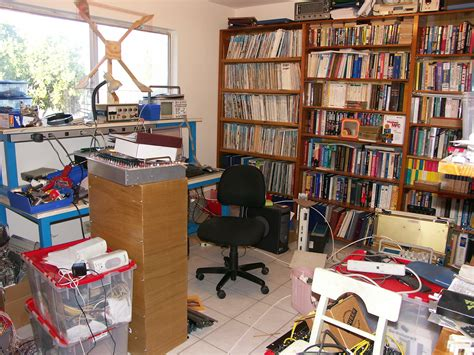 work room jim patchell s work room