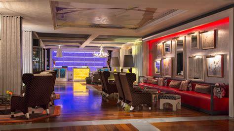 Living Room Bar W Hotel Atlanta Living Room The Nyc Nightclub Wonderful Bar W Hotel