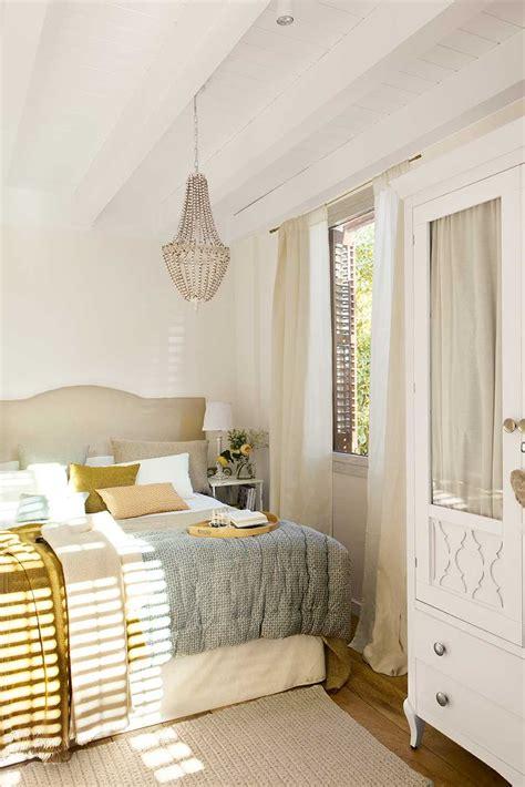ideas como decorar un dormitorio grandes ideas para los decoracion como decorar un