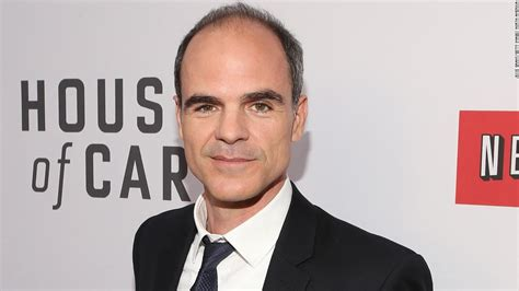 michael kelly house of cards emmy nominee michael kelly talks about his role as doug ster in house of cards
