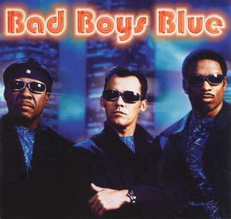 bad boys blue you re a дискотека 80 х бэд бойс блю bad boys blue видео