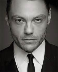 Vanity Website Tiziano Ferro Tour Dates 2016 2017 Concert Images