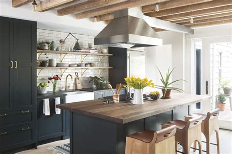 Semi Handmade - 72 best semihandmade shaker doors ikea kitchens