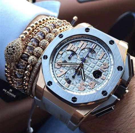 Omega Skeleton 3 All Black Chain 17 best images about fashion men s accessoies on
