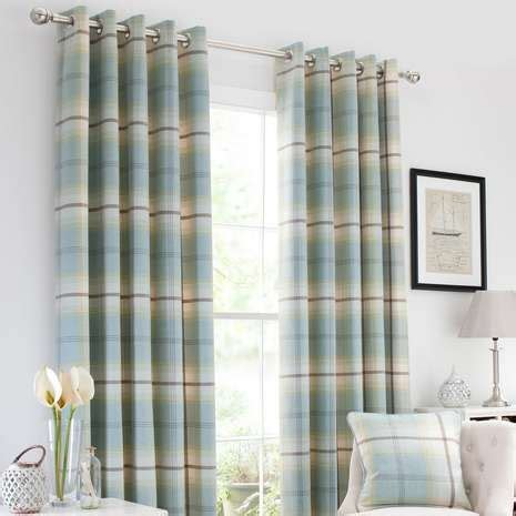dunelm ready made eyelet curtains dunelm duck egg blue eyelet curtains curtain menzilperde net