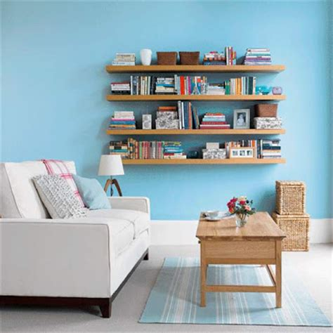 get it girl style ikea floating shelves