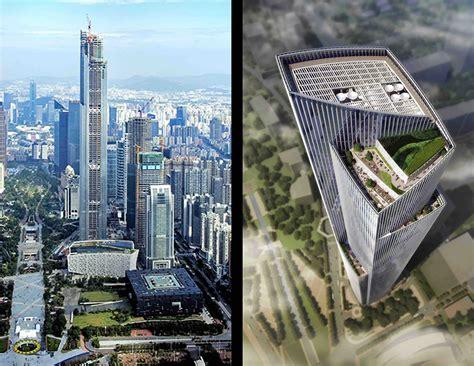 shanghai world financial center floor plan 100 shanghai world financial center floor plan high