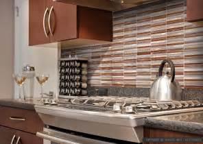 brown metal modern kitchen backsplash tile backsplash com your home improvements refference antique metal backsplash tiles