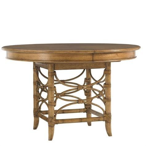 bahama kitchen table bahama home house coconut grove dining table