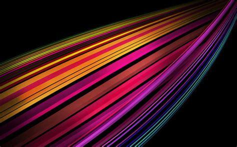 tutorial html image background 20 wonderful abstract backgrounds tutorials smashingapps com
