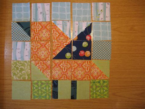 Tutorial Patchwork - patchwork bird tutorial nero s post ii 2013 2015