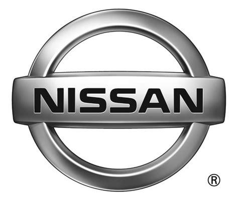 nissan logo company logos photos nissan newsroom