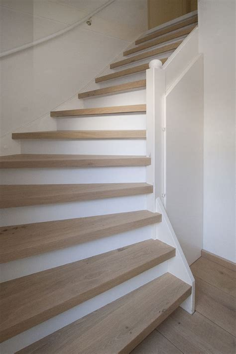 Shoe Rack For Stairs by 1000 Images About Trap On Stair Storage Shoe Storage And Stairs